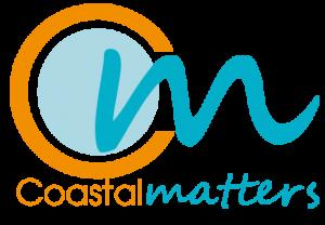 CM-Logo-3