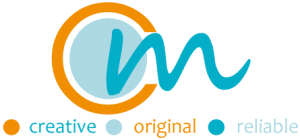 CM-Logo--slider-6b